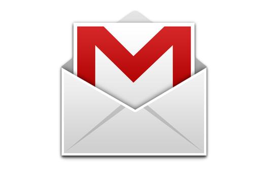 gmail-logo-2013-540x334