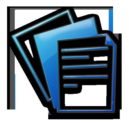 strokovne_icon