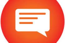 ошибки сообщений об отправке Joomla