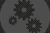 Не сохраняет настройки модуля Joomla