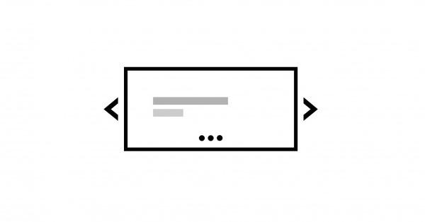 иконка слайдера